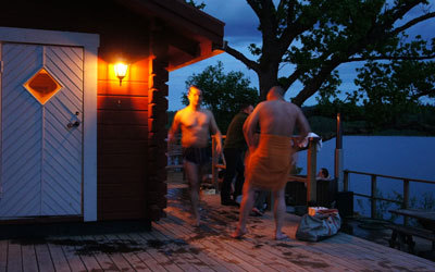 bild 4 av Sista natten med gänget