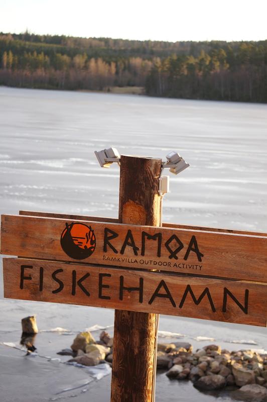 bild 10 av Fiske