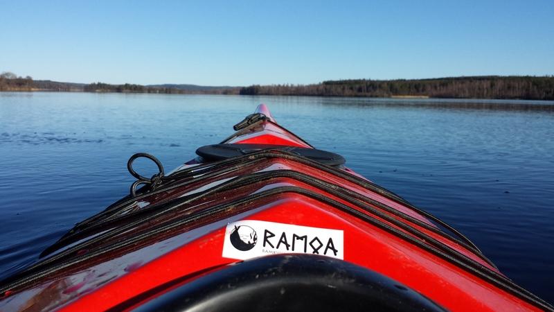 bild 15 av Kanot/kajak/båt