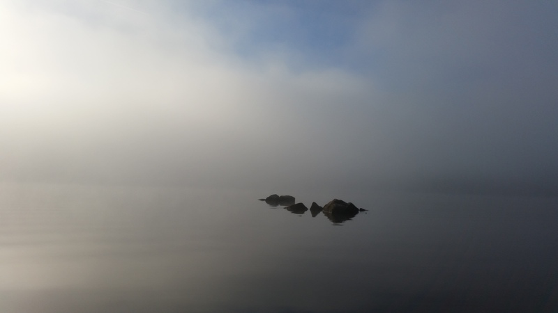 bild 7 av Kanot/kajak/båt