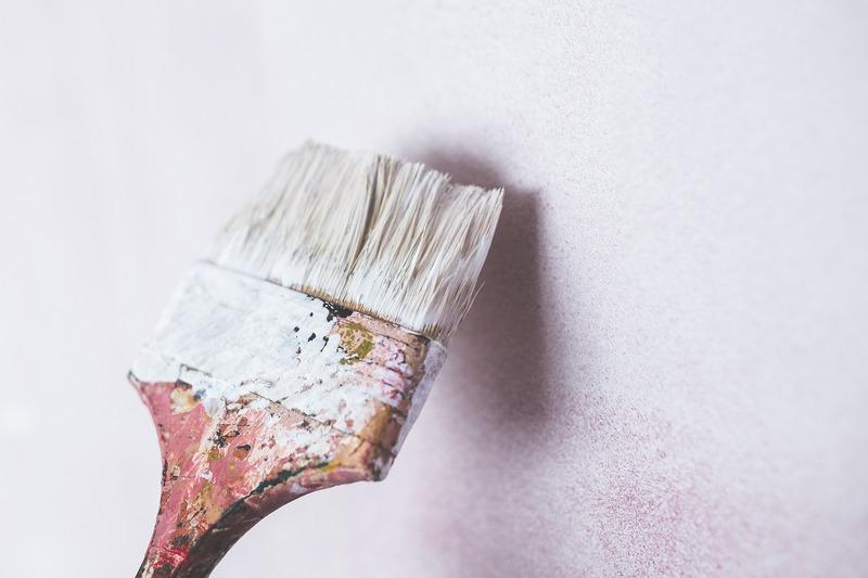 Ramavtal VS, golv och måleri preview bild