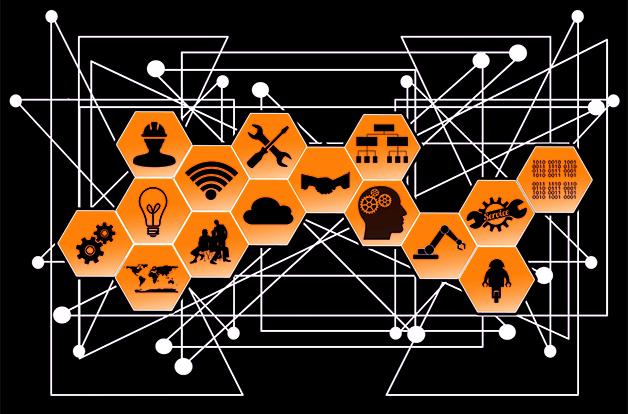 Positivt besked för genomförandeprojekt kring innovation preview bild