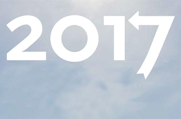 Året som gick  preview bild