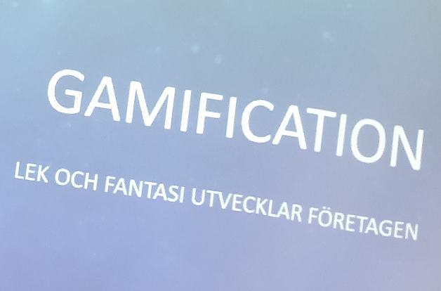 Inspiration till gamification preview bild