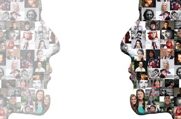 Det sociala lärandets betydelse preview bild