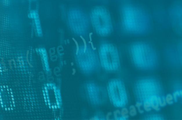 Stort intresse för seminarium om cybersäkerhet preview bild