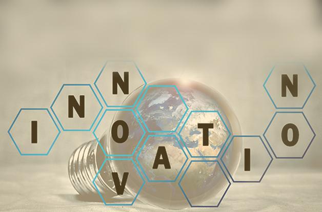 Ökad konkurrenskraft genom innovation i regionens företag preview bild
