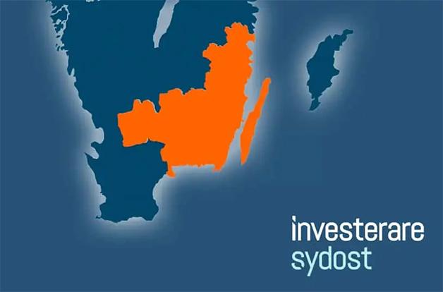Bolag klara till investerarträff preview bild