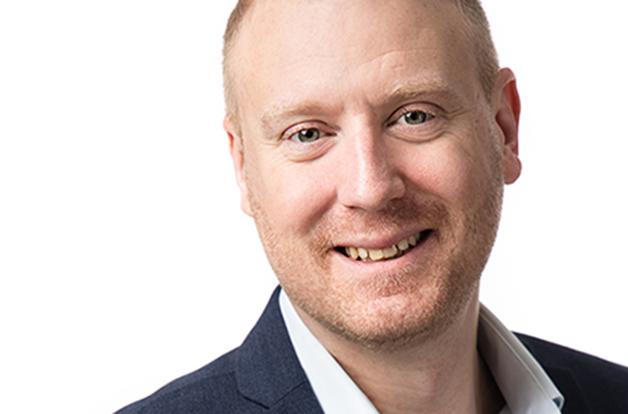 Jesper leder innovationsprojekt preview bild
