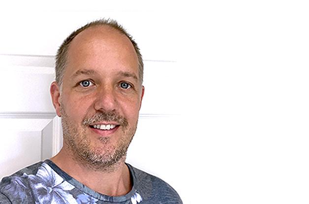 Carl-Johan- förvaltare med kvalitet i fokus preview bild