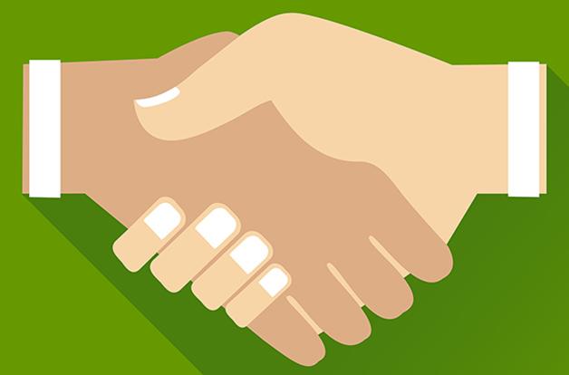Gröna hyresavtal i Videum Science Park preview bild