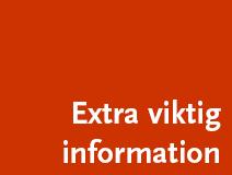 Uppdaterad info: Problem med skrivarna preview bild