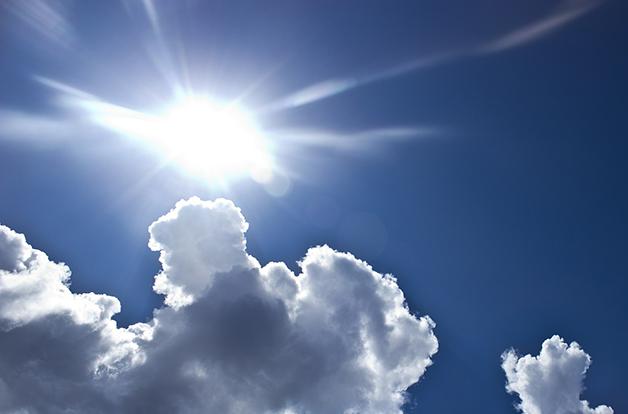 Anbud på solcellsanläggning preview bild