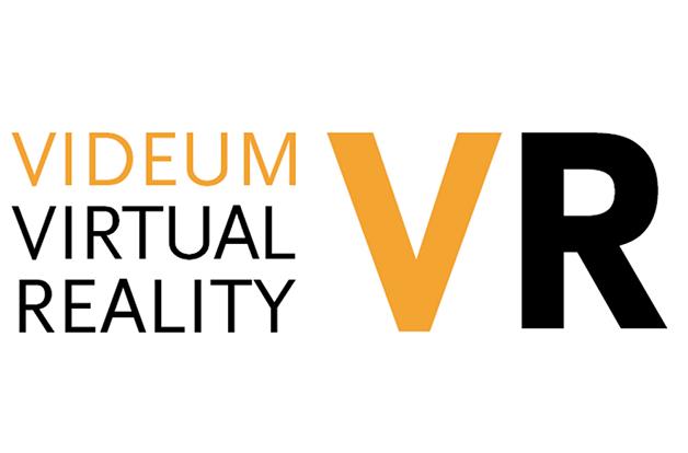 Världsunik öppen virtuell miljö preview bild
