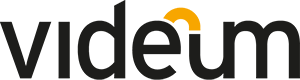 Videums logotyp