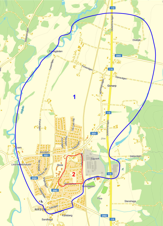 Rafettin Yksel, Linnavngsvgen 44, Nsum | patient-survey.net