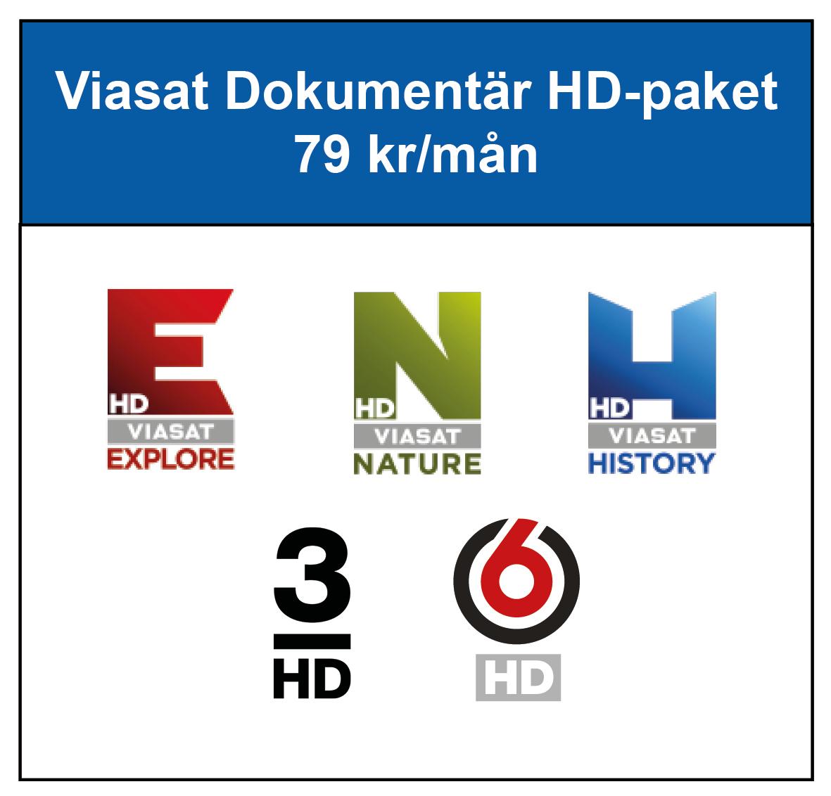 viasat fiber paket
