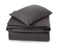 Bedding 220x220