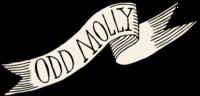 Odd Molly Home