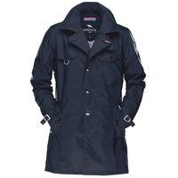 Tribiano Coat WP