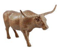 Penny Bull XL