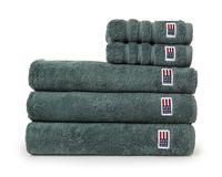 Original Towel