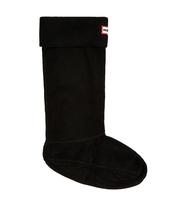 Tall Fleece Socks