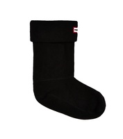 Short Fleece Socks