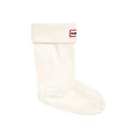 Short Fleece Socks