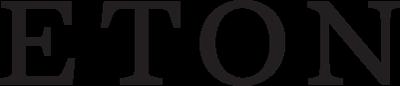 Eton logotyp