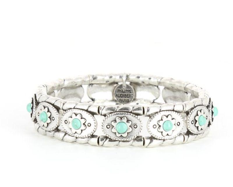 Bild 1 av Bracelet