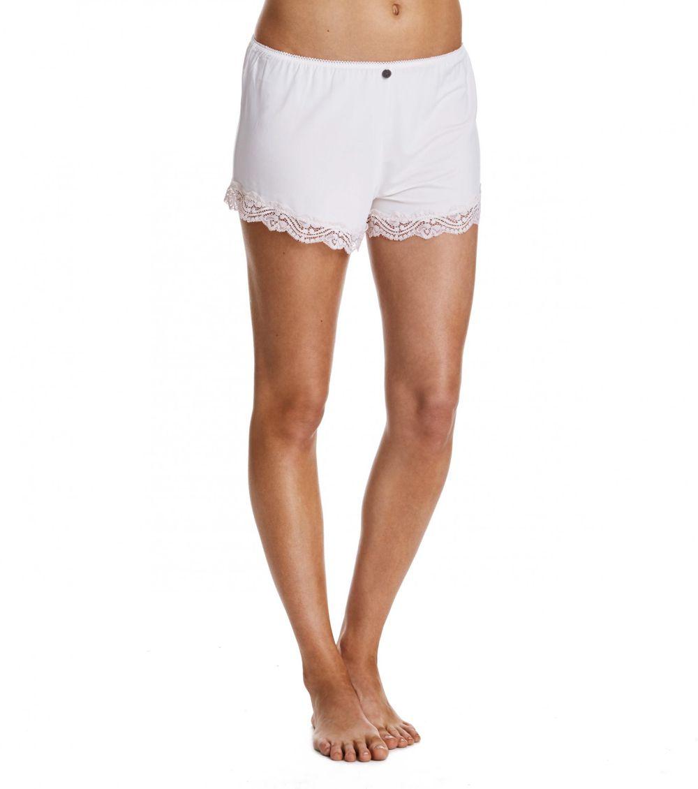 Bild 1 av Cheery Shorts
