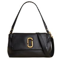 Noho Shoulder Bag