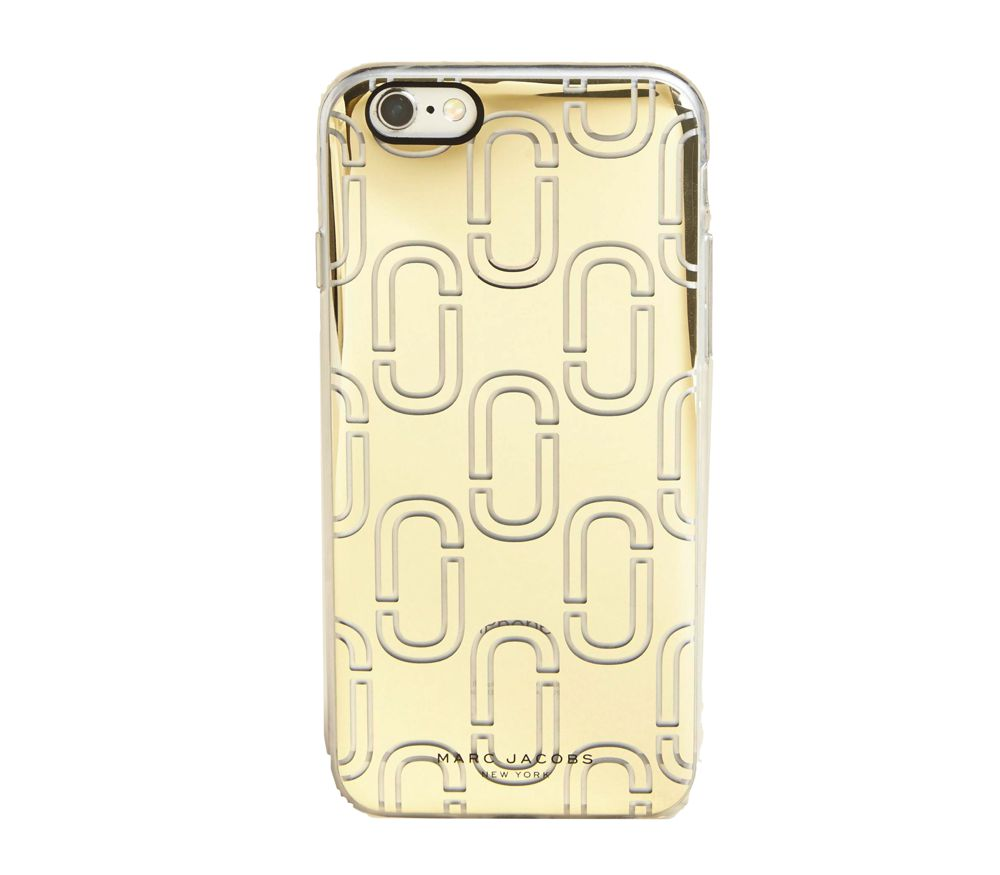 Bild 1 av Phone Case Double J