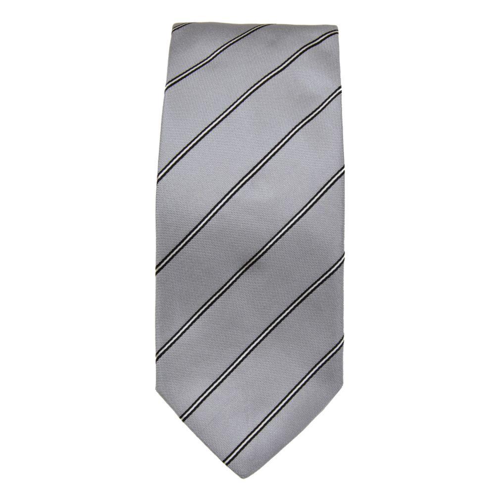 Bild 1 av Classic Tie