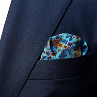 Bild 3 av Pocket Square