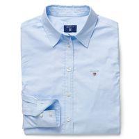 Oxford Banker Shirt