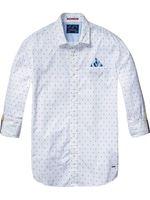 Classic LS Shirt