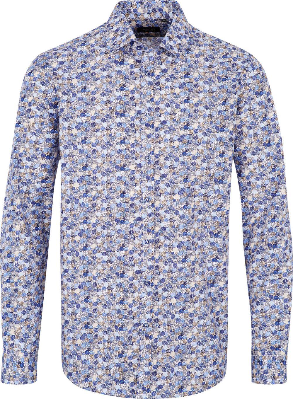Bild 1 av Iver Shirt