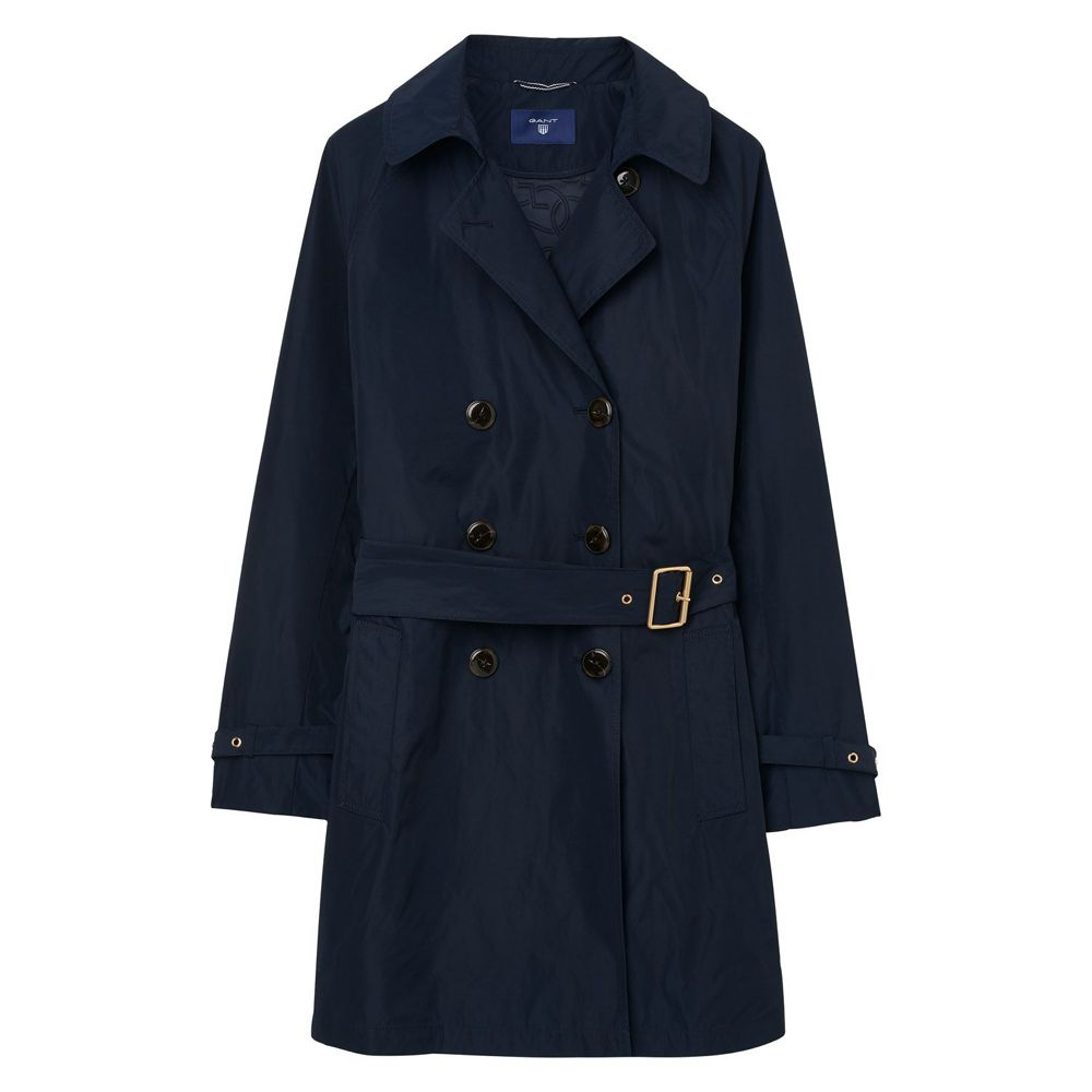 Bild 1 av Trench Coat
