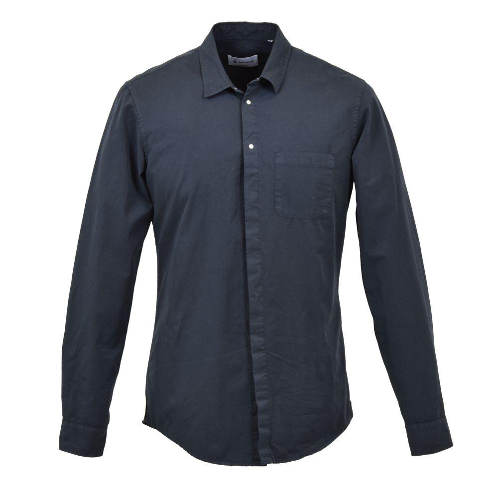 Bild 1 av Classic Shirt