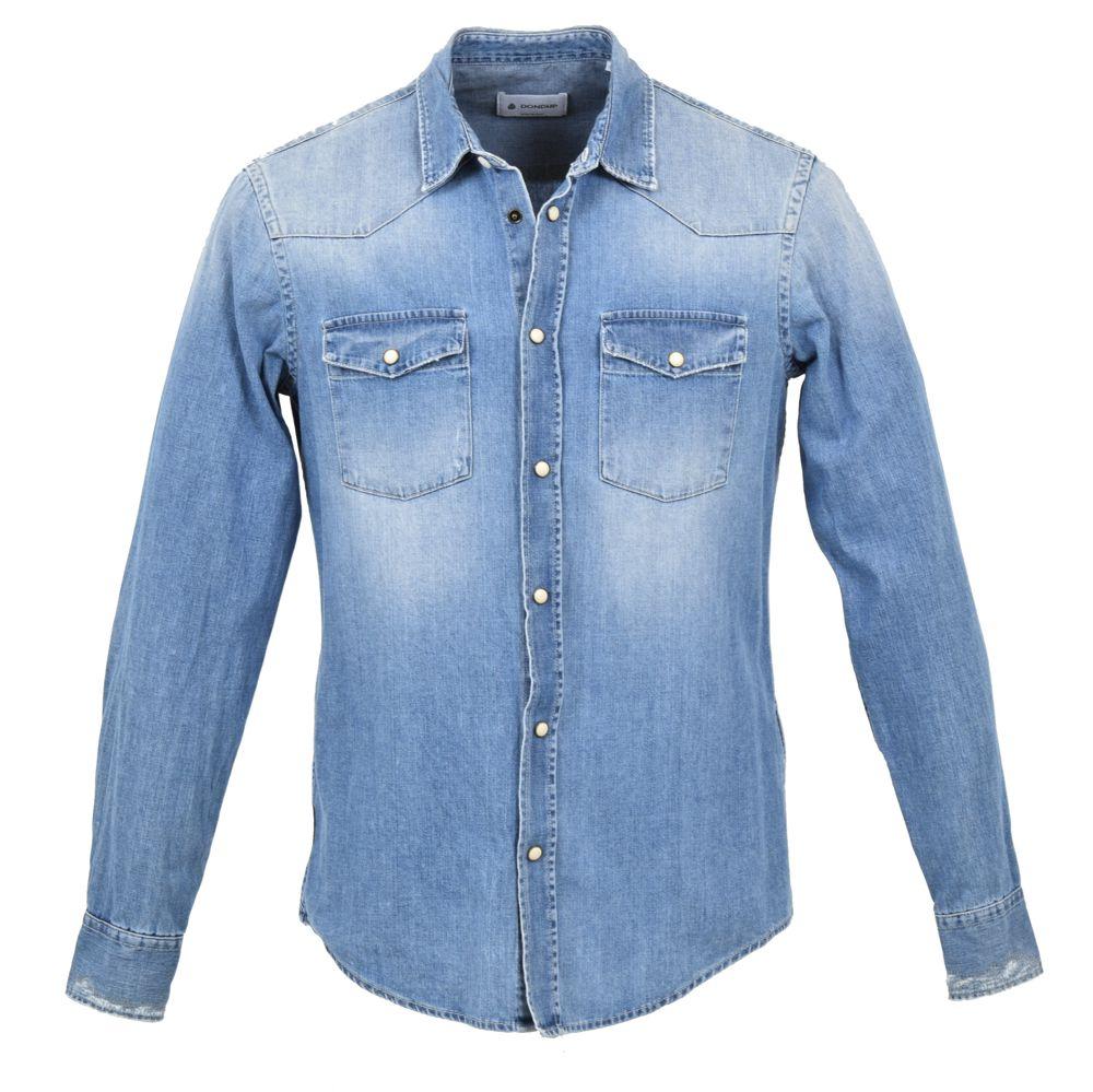 Bild 1 av Neely Jeans Shirt