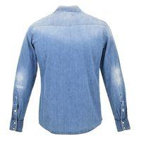 Bild 3 av Neely Jeans Shirt