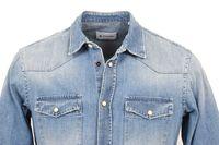 Bild 4 av Neely Jeans Shirt