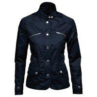 Leece jacket