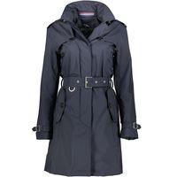 Belluno Spring Coat