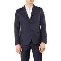 Hopper Fancy Suit