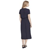 Dessy VN Dress 8083