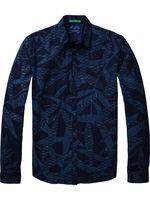Shirt Cotton Linen