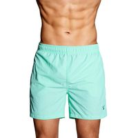 Gant Classic Swim Shorts